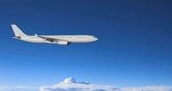Омичи смогут улететь прямым рейсом на Кипр уже в апреле