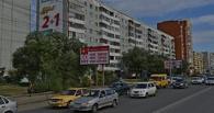 В Омске по просьбе жителей Левобережья сделали новую остановку
