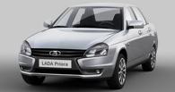 Доработать напильником: Lada Priora будут модернизировать и дальше