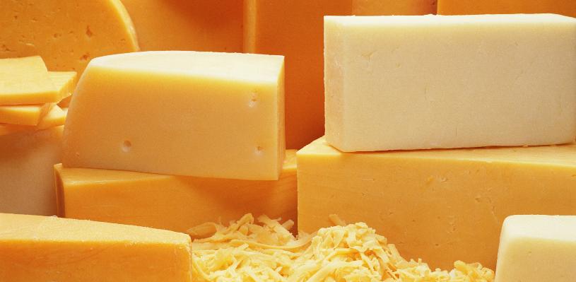 За 2015 год в Омске обнаружили 16 тонн опасного сыра