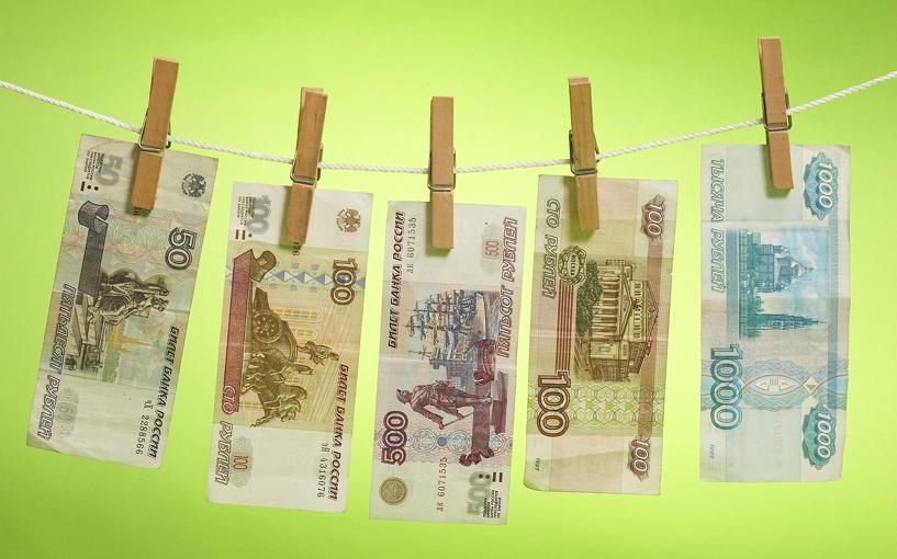 Кому не хватит денег в Омске в 2015 году?
