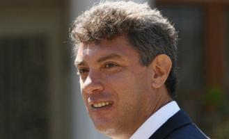 В Омске сняли с проката фильм о Борисе Немцове