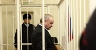 Олег Шишов признался в неуплате налогов и мошенничестве