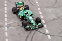 Деньги на ветер: гран-при Формулы-1 в Сочи срывается