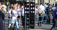 Омичей на День города будут охранять 2 000 полицейских