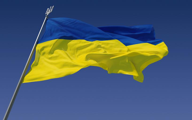 Украина грозится ввести санкции против российских чиновников и журналистов