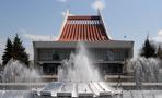 Облсуд признал омский музыкальный театр пожароопасным