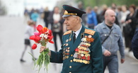 Для ветеранов войны в Омске состоится праздничный вечер