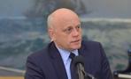 """Назарову удалось удержаться в списке """"сильных"""" губернаторов"""