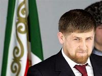 Кадыров вступился за адвоката, защищающего убийцу полковника Буданова
