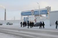 При взрыве на шахте «Воркутинская» погибли 18 человек