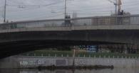 Олег Шишов: Юбилейный мост в Омске может обрушиться
