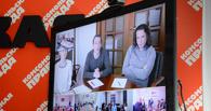 Новосибирск выиграл «Битву регионов и примет спектакль «Поколение Маугли»