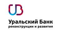 УБРиР прекратил сотрудничество с ПС «ОРС»