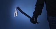 Житель Омской области ограбил аптеку с помощью гвоздодера