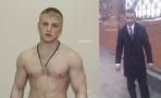 По делу об убийстве уроженца Армении омским бойцом ММА был задержан еще один подозреваемый