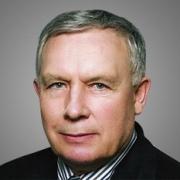 Генменеджер «Авангарда» считает, что в КХЛ должны играть легионеры