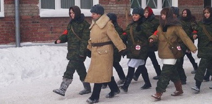 Погода в шугозеро тихвинский район ленинградской области