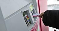 Россияне накопили «плохих долгов» и ждут выборы в парламент