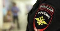В Омске совершили коллективный побег трое детдомовцев (ФОТО)