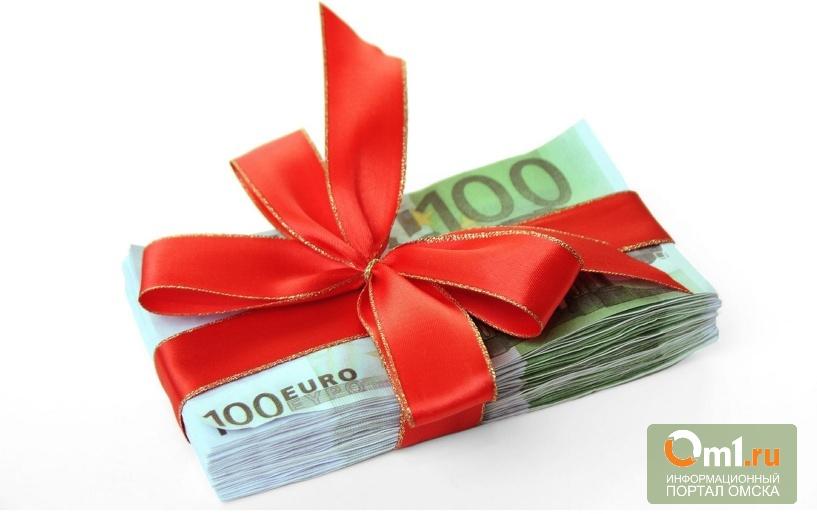 Сбербанк и ВТБ 24 поделят вкладчиков «Мастер-банка» по алфавиту