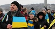 В Омской области ждут переселенцев из Украины