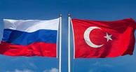 Отношения можно наладить. Россия потребовала от Турции извинений и компенсации за Су-24