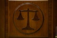 Совет Федерации одобрил законопроект о слиянии судов