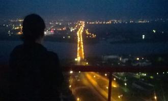 Из-за аварии на уральской угольной станции в Омской области были проблемы