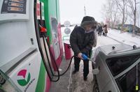 Эксперты предсказывают подорожание бензина на 4-5 рублей