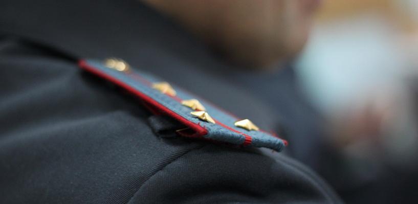 В Омске мошенники под видом полицейских «разводили» на деньги продавцов