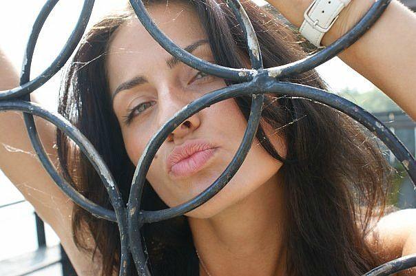 Омская конкурсантка «Мисс-Офис» уволилась с работы полгода назад