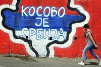 Соглашение между Сербией и Косово обернулось новым конфликтом
