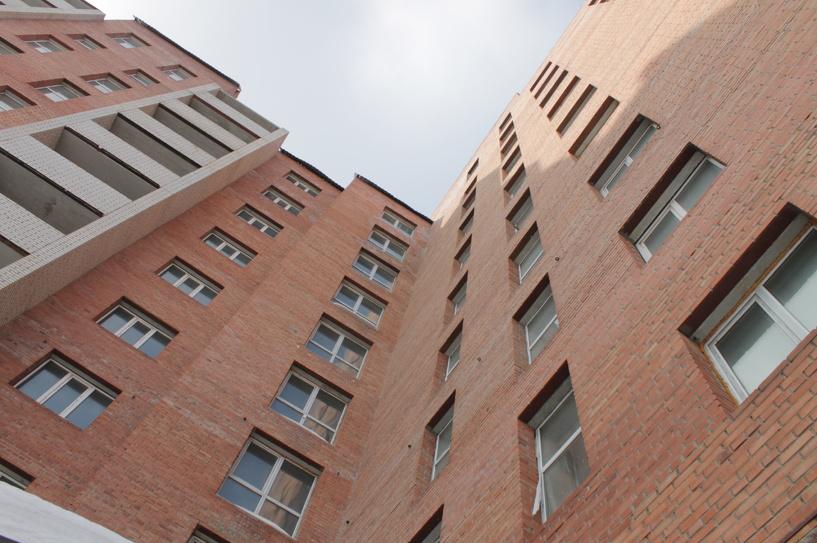 Ставки по государственной ипотеке понизятся до 9,9%