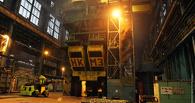 Санкции не помеха: «ВСМПО-Ависма» заключила новый контракт с Boeing