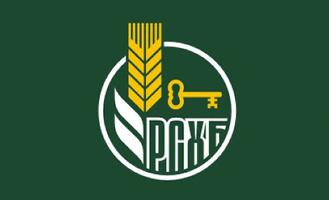 Контакт-центр Россельхозбанка признан лучшим по результатам исследования Национальной Ассоциации Контактных Центров