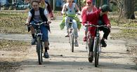 В Омской области водитель «Урала» сбил 12-летнего велосипедиста