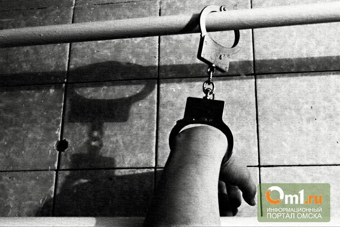 В омском центре «Жизнь без наркотиков» людей держали насильно