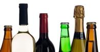 Почти 90% омичей против алкомаркетов в жилых домах