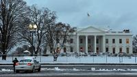США арестовали активы Матвиенко, Суркова и Рогозина