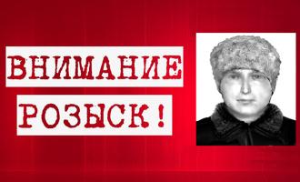 В Омске мошенница в кубанке под видом соцработника выманила у пенсионерки 170 тысяч
