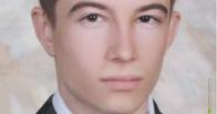 Уничтожен боевик, подготовивший теракт в Волгограде