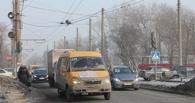 Список самых аварийных улиц города составили в Омске