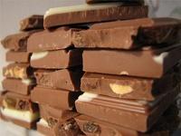 Роспотребнадзор: не все шоколадки одинаково полезны