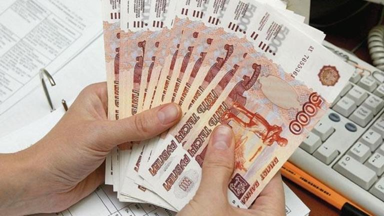 Банки могут быть спокойны: омичи не уклоняются от выплаты кредитов