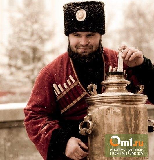 Погода в омске на новогодние праздники
