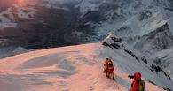 В Непале обнаружили тела 50 погибших альпинистов
