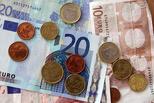 Евро за 60. Курсы валют продолжают нещадно расти