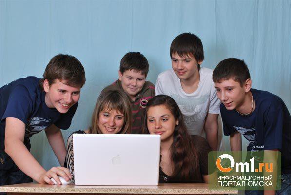 В омских вузах студенты безнаказанно скачивали экстремистские стихи