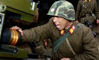 Северная Корея предложила иностранцам уезжать из Южной